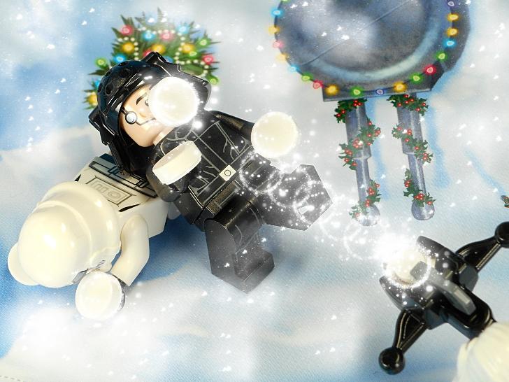 snowballfight2