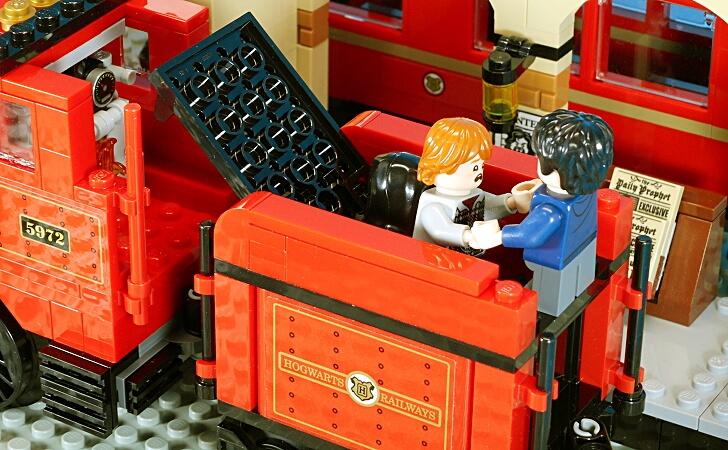 蒸気機関車の燃料