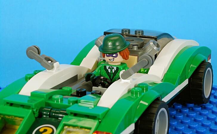 オープンスポーツカー
