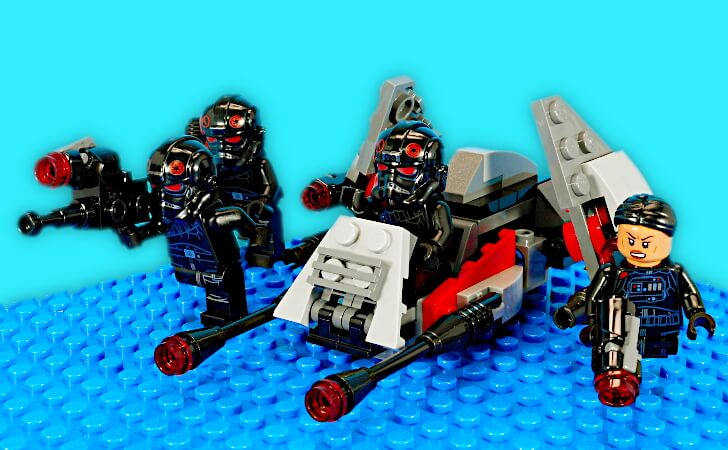 lego-star-wars-inferno-squad-battle-pack-75226-review