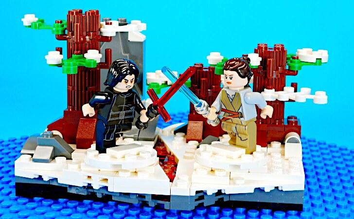 lego-star-wars-duel-on-starkiller-base-75236-review