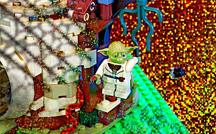 lego-yoda-sets