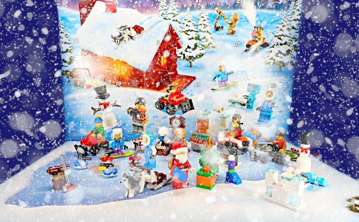 lego-city-2019-advent-calendar-60235-review