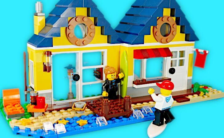 lego-creator-beach-hut-31035-review