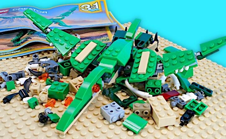 lego-creator-pteranodon-review