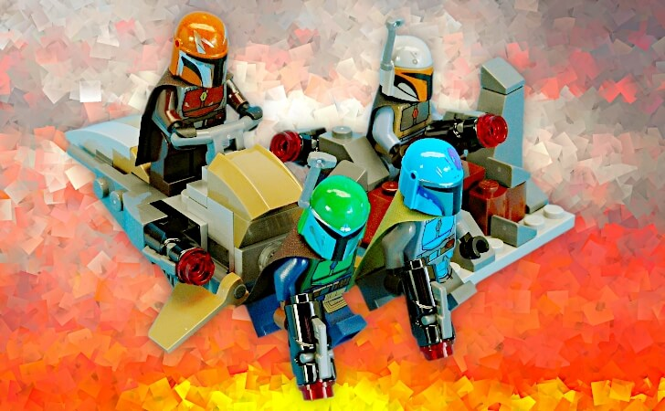 lego-star-wars-mandalorian-battle-pack-75267-review