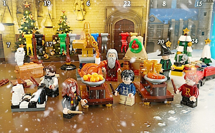 lego-harry-potter-2019-advent-calendar-75964-review
