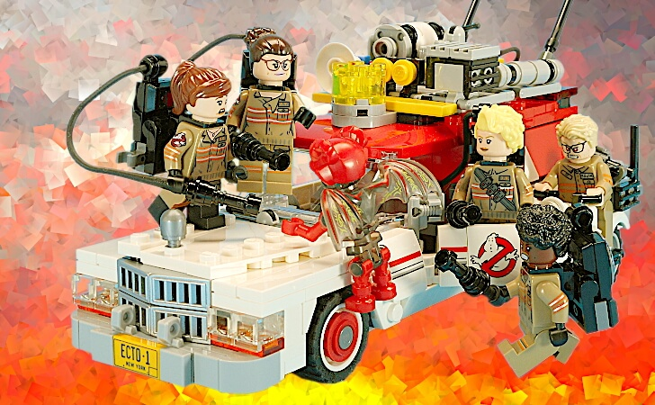 lego-ghostbusters-ecto-1-and-2-75828-review