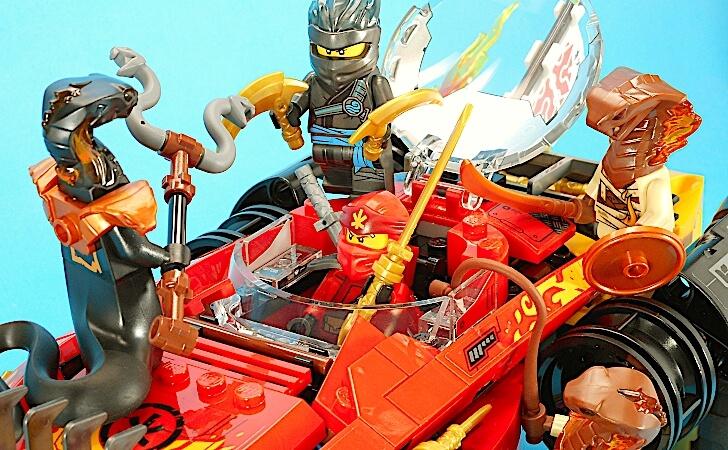 lego-ninjago-katana-4x4-70675-review