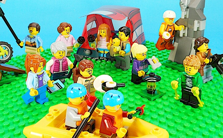 lego-city-people-pack-outdoor-adventures-60202-review