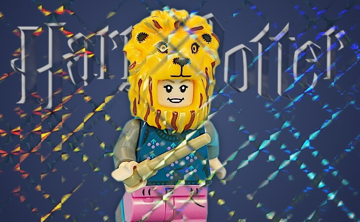 lego-minifigures-harry-potter-series-2-71028-luna-lovegood-review