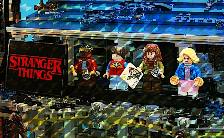 lego-stranger-things-the-upside-down-75810-purchase